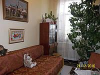 2 комнатная квартира  улица Екатерининская, фото 1