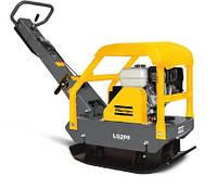 Виброплита  220 кг Atlas Copco LG 200