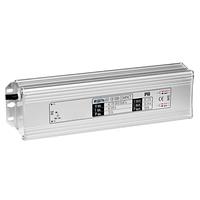 """Motoko Герметичные блоки питания AC AC 110-264 (2.5A) 12В 30W  - постоянное напряжение серия """"Compact"""""""