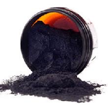 Carbon coconut (Карбон Коконат) - порошок для отбеливания зубов