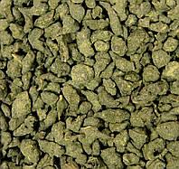 Чай зелёный T-Master Женьшеневий оолонг, 500 г