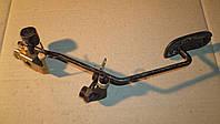 Педаль газа Lexus RX300, 2002г.в.