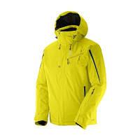 Куртка мужская Salomon SUPERNOVA JACKET M 375247