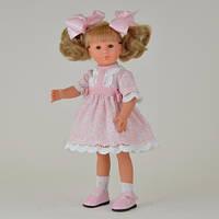 Кукла Asi Nelli, 40 см