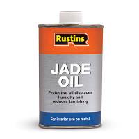 Масло для металла Jade Oil 500л.