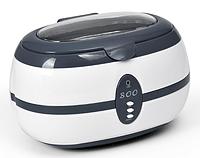 Ультрозвуковой очиститель VGT-800 YRE
