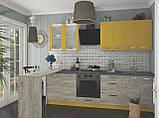 Кухня Шарлотта Сокме, фото 2