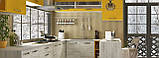 Кухня Шарлотта Сокме, фото 7
