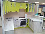 Кухня Шарлотта Сокме, фото 6
