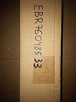Модуль управления EBR76048533 LG