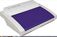 Стерилизатор ультрафиолетовый настольный SH-05 YRE