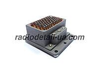 Электрические соединители РПКМ2-57Ш1-В