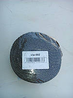 Термолента базальтовая до 1200 градусов (5 см х 10 м)