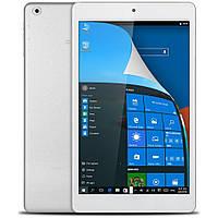 Teclast X80 Power, Windows 10+ Android 5.1 (2 ОС. в одном планшете), Intel Cherry Trail Z8300, 2/32Gb
