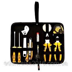 Набор инструментов, 9шт. (840*410*780mm)