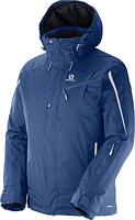 Куртка мужская Salomon SUPERNOVA JACKET M 376512