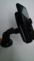 Универсальный держатель телефона в авто S064