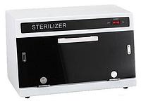 Стерилизатор UV ML-209 YRE