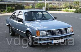 Лобовое стекло Opel Record E2,  Senator A2 (Седан) (1982-1986), триплекс