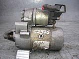 Стартер б/у 1.4, 1.6 на Fiat: Bravo, Fiorino, Marea, Brava, Palio, Punto, Scudo, Tempra, Tipo, фото 2