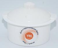 Контейнер для стерилизации фрез KSF-00 YRE