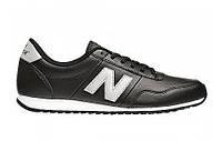 Мужские кроссовки New Balance U395KSW