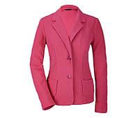 Женский  пиджак р 42-44 TCM TchiboГермания