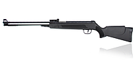 Пневматическая винтовка TYTAN (Germany)  WF600P