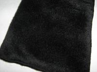 Лосины / гамаши детские на меху Опт от 4шт 83грн