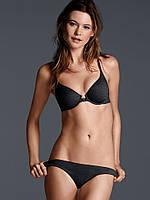 ТРУСИКИ БИКИНИ VICTORIA'S SECRET everyday perfect bikini panty