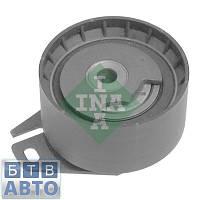 Ролік ГРМ натяжний Fiat Doblo 1.6 16V 2000-2011 (Ina 531 0280 10)