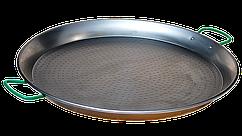 Bio-сковорода для Feurio (Ø 70 см)