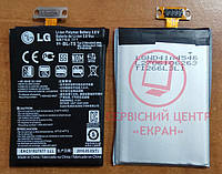 BL-T5 LG Nexus 4 E960 акумулятор батарея 2030mAh