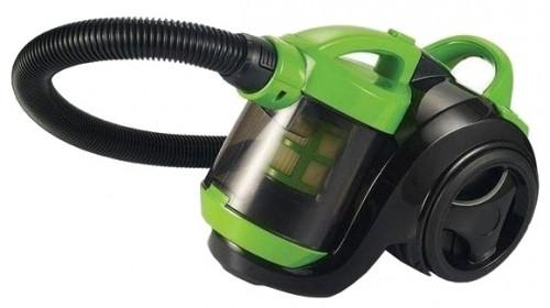 Пылесос Delfa DJC-900