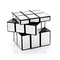 Куб зеркальный от Shengshou
