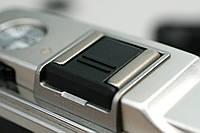 Заглушка гарячого башмака фотокамери, фото 1