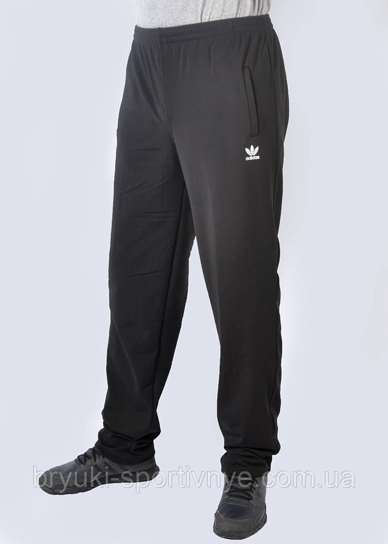 Штаны спортивные мужские Adidas  - эластан
