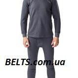 Комплект мужского термобелье Spaio Survival Line (штаны + майка Спайо) Размер М