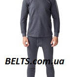 Мужские кальсоны (штаны) термобелье Spaio Survival Line (Спайо), M