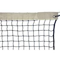 Сетка для большого тенниса мастерская, 3.5 мм