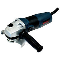 Угловая шлифмашина Craft-Tec 125/850W (432)
