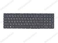 Клавиатура для ноутбука HP 250 G4, 255 G4 series