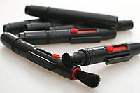 Засіб для очистки оптики LensPen, фото 1