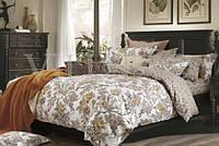 Красивый, качественный набор постельного белья -двухспальный