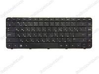 Клавиатура для ноутбука HP Compaq: 430, 431, 630, 635, 640, 650, 655, СQ43 …