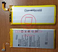 Huawei HB3742A0EBC Ascend G6 P6 акумулятор батарея 2000mAh