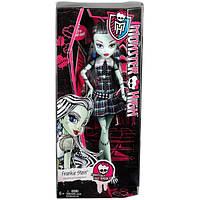 """Кукла Френки Штейн большая 43см Monster High 17"""" Large Frankie Stein"""