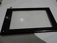 Сенсор, тачскрин для планшетов fm70020bta б.у. оригинал