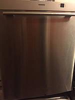Посудомоечная машина Siemens б/у из Европы