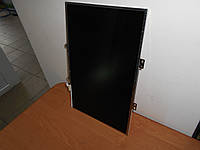 Матрица ноутбука Acer Aspire 5315 5530 15,4